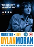 Dylan Moran - Monster Live [Import anglais]