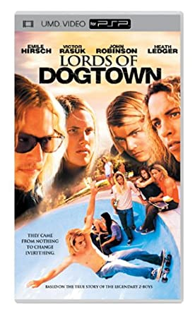 lords of dogtown movie download free