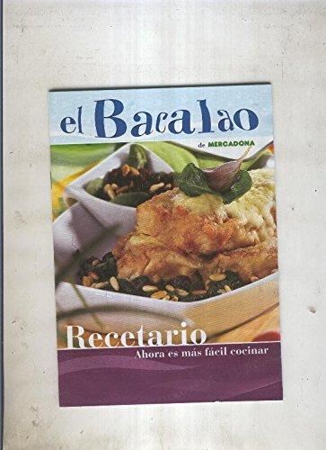 el-bacalao-de-mercadona-recetario