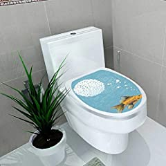 """Features: Size: W13"""" x L16"""" High quality! 100% Brand new!  Material: VINYL and removable Environmental protection and waterproof.  Description: You can easily become decoration designer.  Suitable for most flat smooth surfaces without leaving..."""
