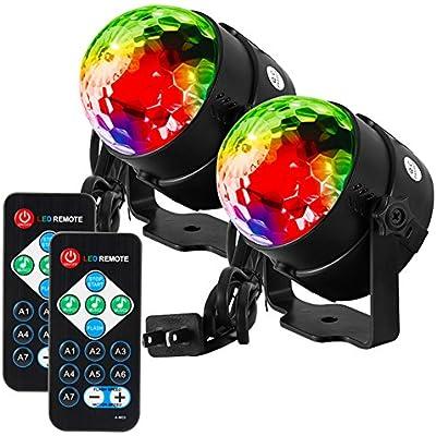 litake-party-lights-disco-ball-strobe
