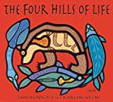 The Four Hills of Life, Thomas Love Peacock, 1890434655
