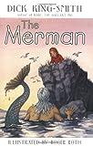 download ebook the merman pdf epub