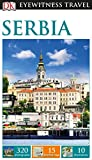 DK Eyewitness Travel Guide: Serbia