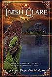 Inish Clare (Pirate Queen)