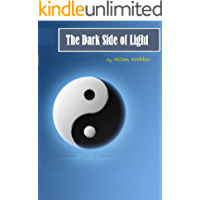 The Dark Side of Light: How photon path generates space expansion. (Cosmology Book 1)