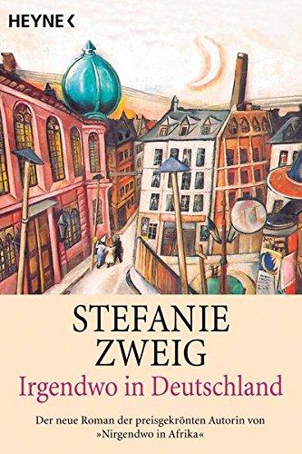 irgendwo-in-deutschland-roman
