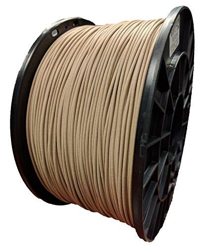 The 9 best petg wood filament 1.75mm 2019