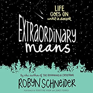 Extraordinary Means Audiobook