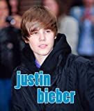 Justin Bieber (Downtown Bookworks Books)