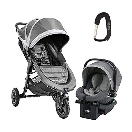 Compare Price City Mini Gt Stroller On Statementsltd Com