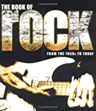 The Book of Rock, Philip Dodd, 1560257296