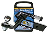 Reese Towpower 7005200 Class III Towing Security