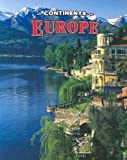 img - for Europe (Continents (Weigl)) book / textbook / text book