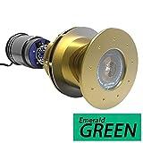 Bluefin LED Great White GW20 Thru GW20-IFM-G402