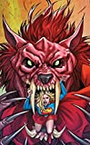 img - for Supergirl Vol. 2: Escape from the Phantom Zone (Rebirth) book / textbook / text book