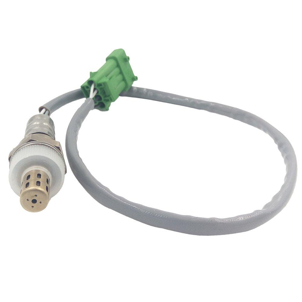 Capteur d'oxygè ne Sonde Lambda Compatible avec 1628 KN Germban