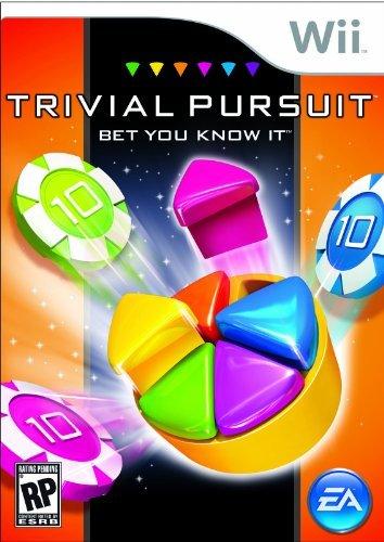 trivial-pursuit-wii