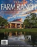 Texas Farm & Ranch