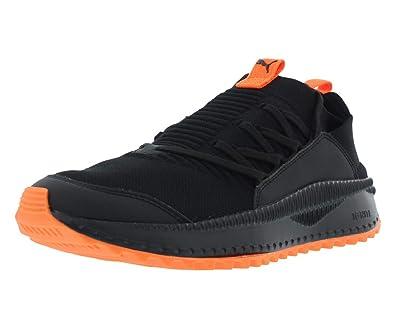 c52327fcdc3 Puma Tsugi Jun Anr Athletic Men s Shoes Size 11