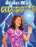 Electricity, Darlene Lauw and Lim Cheng Puay, 0778706079