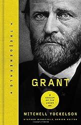 Grant (Generals)