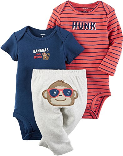 carters-baby-boys-little-character-sets-126g592-heather-12-months-baby