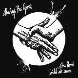 Eine Hand Bricht Die Andere (+Download) [Vinyl LP]