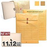 iNTAG Envelope case MacBook 封筒 スリーブ ケース for MacBook Air/Pro/Pro Retina