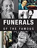 Funeral of the Famous Vol 5