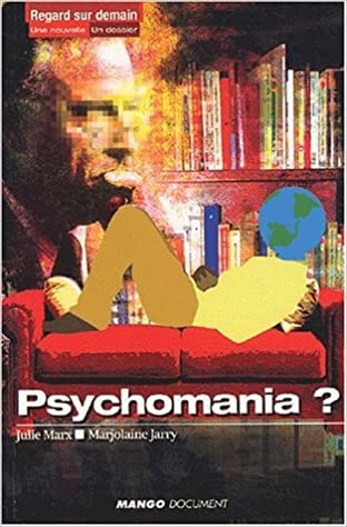 Livres Psychomania ? pdf