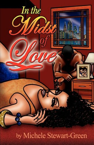 Read Online In The Midst of Love PDF