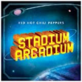 Stadium Arcadium (Red Hot Chili Peppers)