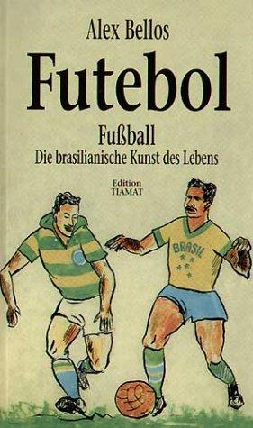 Futebol.