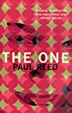 The One, Reed, Paul, 1841830550