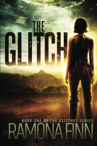 The Glitch (The Glitches Series) (Volume 1)