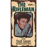 Rifleman 2