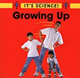 Growing Up, Sally Hewitt, 0516264486