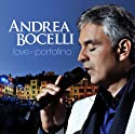Bocelli, Andrea - Love in Portofino (2 Discos) [Audio CD]<br>$539.00