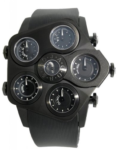 Jacob-Co-Grand-JGR5-20-Black-PVD-Carbon-Fiber-on-Lug-Sides-525mm-Watch