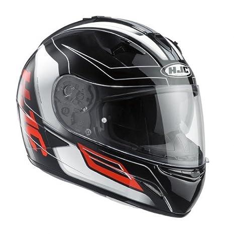 Amazon.es: Casco Sky Ride cascos de motocicleta, color negro ...