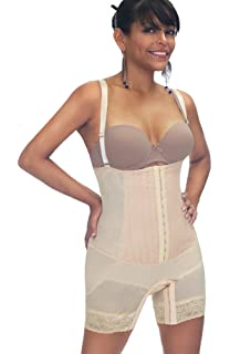 a8984f0f0b1 Ardyss Body Magic Body Shaper at Amazon Women s Clothing store
