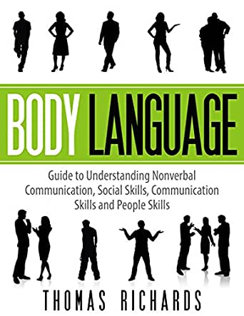 the definitive guide to body language epub