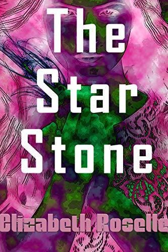 The Star Stone: An Erotic Fantasy Novella (The Zenia Chronicles Book 1)