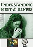 Understanding Mental Illness DVD