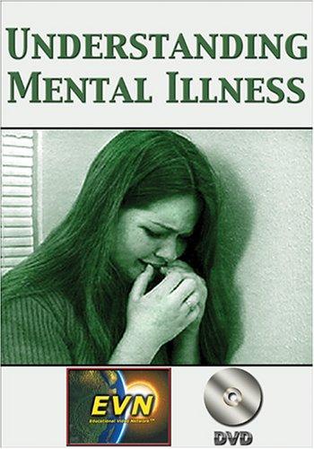 Amazon in: Buy Understanding Mental Illness DVD DVD, Blu-ray