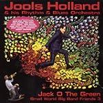 Small World Big Band Friends 3 - Jack...