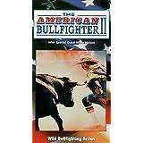 American Bullfighter 2