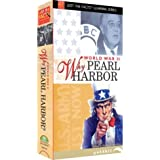 Just the Facts: World War II - Why Pearl Harbor