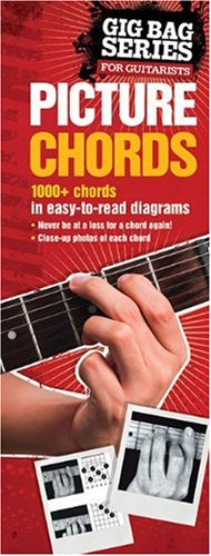 picture-chords-for-guitarists-the-gig-bag-series-gig-bag-books